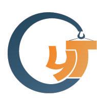 ООО «УралСервисТрейд» - железнодорожные перевозки грузов из Екатеринбурга по России и СНГ